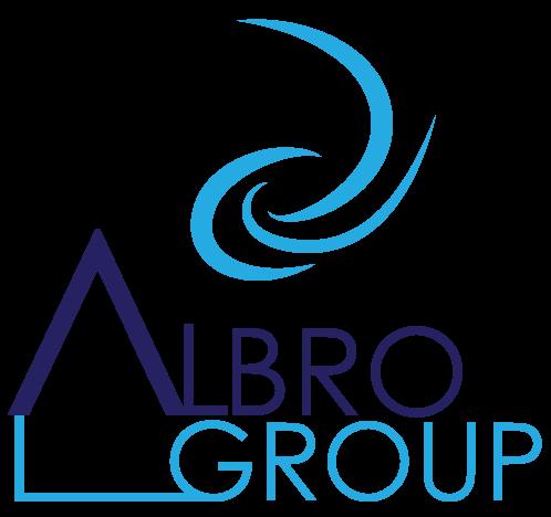 ALBRO group